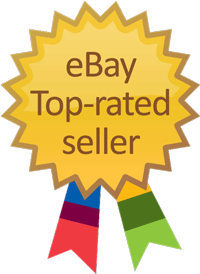 Top Ebay Rated Low